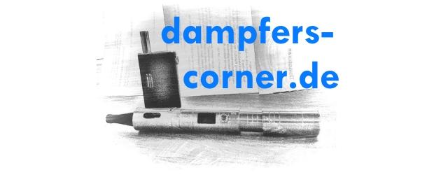 www.dampfers-corner.de